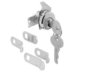 Gallery Locksmith Store Fort Lauderdale, FL 954-364-3655